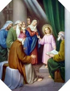 recouvrement-de-jesus