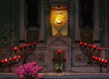 StJ_Adoration_Saint_Sacrement