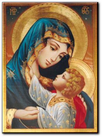 vierge marie 06b
