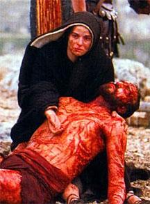 360-Mary-Pieta-3
