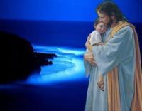 Résultats de recherche d'images pour «amour pour tous les miens fille du oui à jésus»