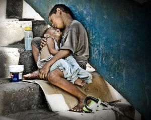 faces_of_poverty_11