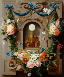 jan_anton_van_der_baren_eucharistie_im_blumenkranz_gemaelde_1635-1659_original