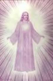 jesus-en-gloire