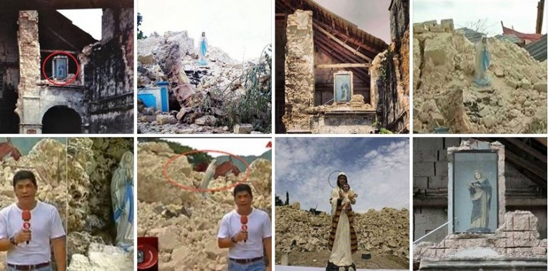 Philippines séisme 15 oct 2013-7