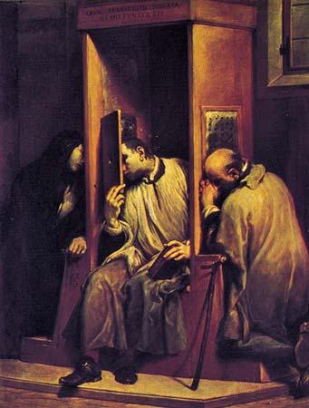 The-Confessional-1712-Giuseppe-Maria-Crespi
