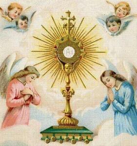 Blessed-Sacrament
