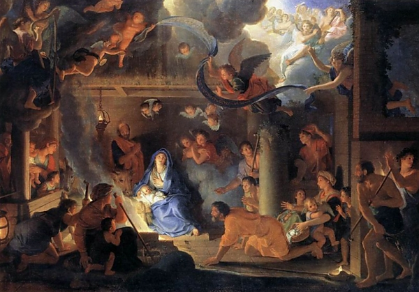 https://myriamir.files.wordpress.com/2013/12/creche-nativite-noel-charles-le-brun.jpg