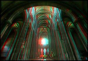dromeuf-anag-027-028-cathedraleclermontchaisesvoutenef-l1280.jpg