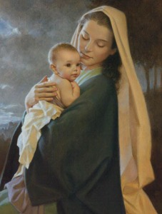 jesus-bebe-mama