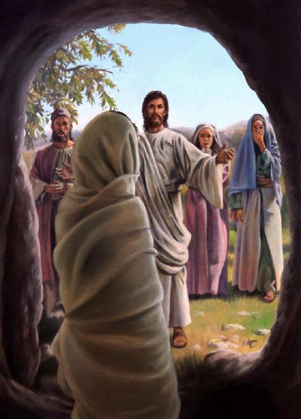 jesus_lazarus_resurrection