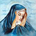 28 décembre : Fête des Saints Innocents : Ne les oublions pas ! Mariepetite_q
