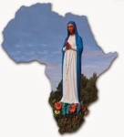 Notre-Dame-de-Kibeho-sur-carte-Rwanda
