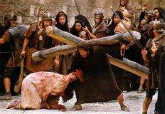 Résultats de recherche d'images pour «pelianito la croix»