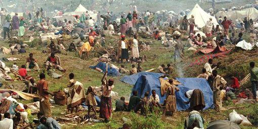 Un-camp-r-fugi-s-rwandais-au-nord-Goma
