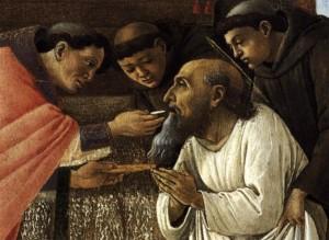 botticelli-st-jeromes-last-communion