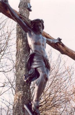 celebrer-christ-moab