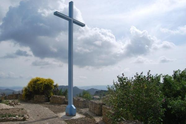 croce-di-dozulè-mussomeli
