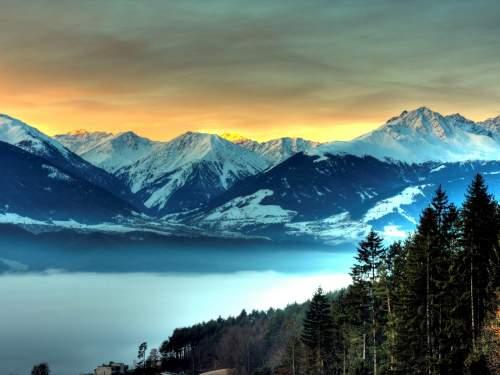 Montagne-e-Alberi-513603