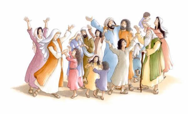 Ps 145 146 6c 7 8 9a 9bc 10 le seigneur cr ateur aime - Sarl de famille et location meublee ...