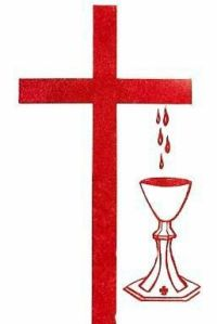 JUILLET MOIS DU PRECIEUX SANG DE JESUS   Precieuxsang
