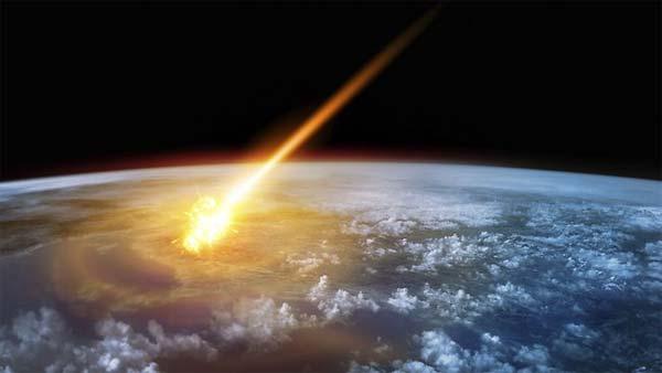 asteroide-21-mars