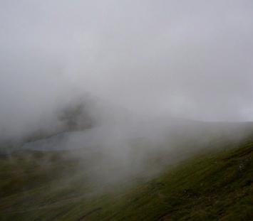 brouillard-