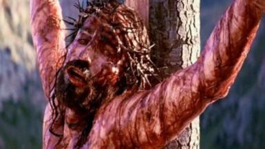 Rien de souillé n'entrera au Ciel ! Tout sur le Purgatoire... - Page 2 Fin-deviepassion-of-christ-jpg