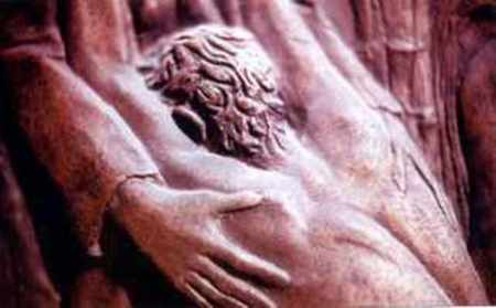 Homme_ds_bras_Jesus_sculpture_small