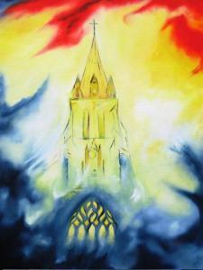 rub7_hcLe_clocher_St_G_raud__comme_un_phare_dans_la_nuit_jpg