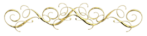 barre-separation-celtique
