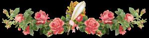 *Fête de Notre Dame de Guadalupe* Barre6