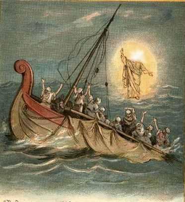 jesus-marche-sur-eau2