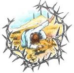 Jesus_couronne_epines_2