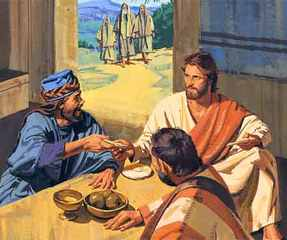 Jesus_mange_avec_les_pecheurs_02