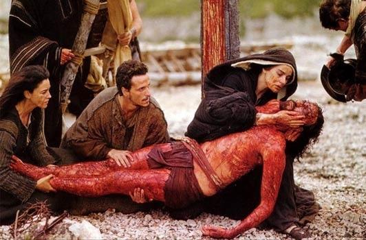 """Résultat de recherche d'images pour """"la passion du christ"""""""