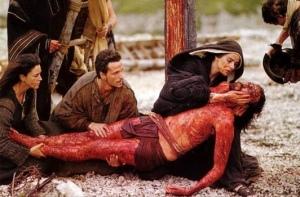 Le-prequel-de-La-Passion-du-Christ-pourrait-recruter-Ben-Kingsley-Judi-Dench-et-Peter-O-Toole_portrait_w532