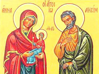Sts__Joachim_and_Anna_