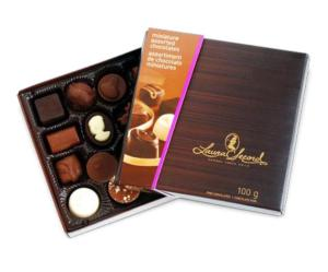 chocolatlaurasecord100