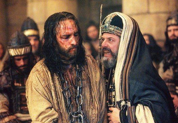 jesus-en-el-sanedrin
