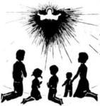 famille-priere