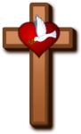 love-at-holy-cross-2-md