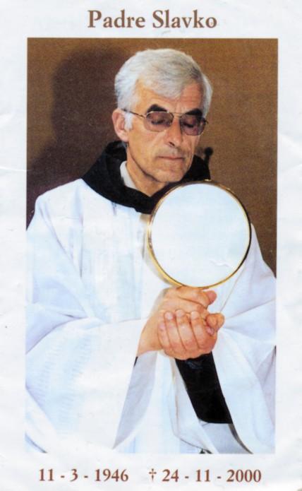 Et Mystère Du Complété Coeur Lumineux Par Père Slavko De Rosaire wp6IxPqP