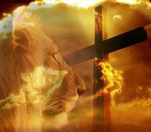 Jésus-est-lAgneau-de-Dieu-mais-il-est-aussi-un-Lion-rugissant