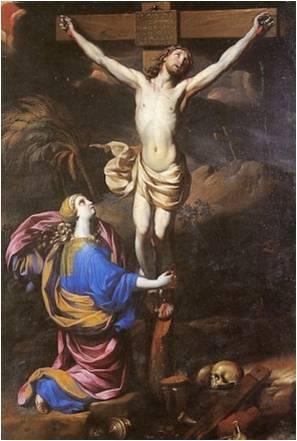 Le_Christ_en_croix_avec_Ste_Marie-Madeleine