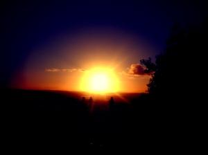 illumination conscience