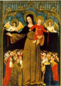 marieLa-Vierge-au-manteau
