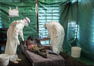 Patient-virus-Ebola-300x211