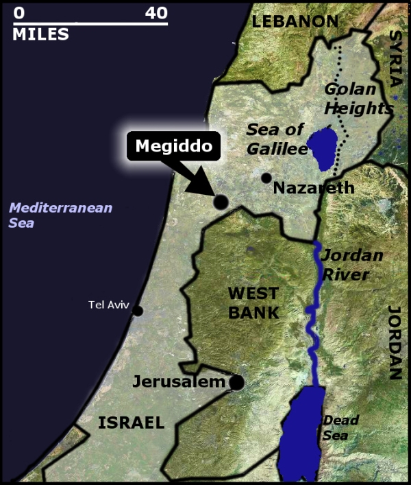 plan-megguido
