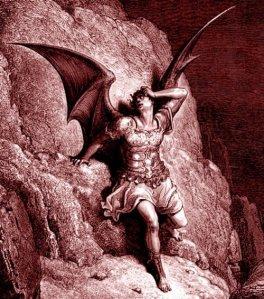 satan-a8f21
